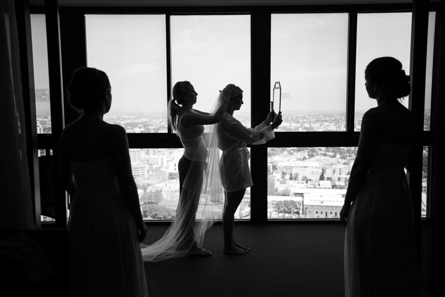 Dockside-Wedding- Sydney01