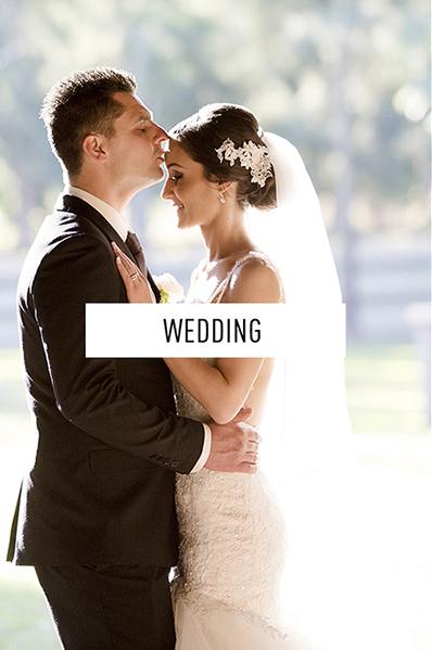 Wedding Link3