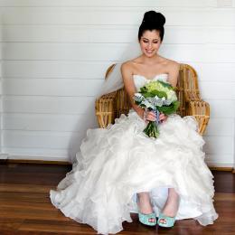 wedding-r3l